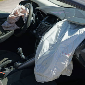 Erneut großer Airbag-Rückruf