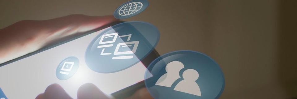Grundlagen des App Testings im Überblick