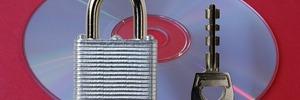 Computer Forensik - Digital-Detektive gegen reale Kriminelle