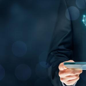 Der Aufstieg künstlicher Intelligenz in Unternehmen