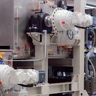 Siemens verbessert Anlagenleistung mit Systemintegration