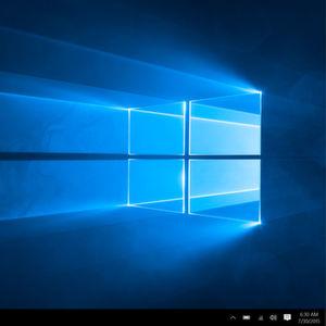 Windows 10 Updates über WSUS steuern