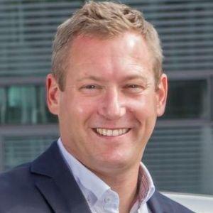 AMS-Chefredakteur soll Skoda-Kommunikationschef werden