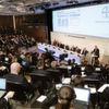 Bayer feiert erfolgreiches Jahr und erwartet weiteres Wachstum