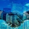 Gleason übernimmt Kisssoft AG