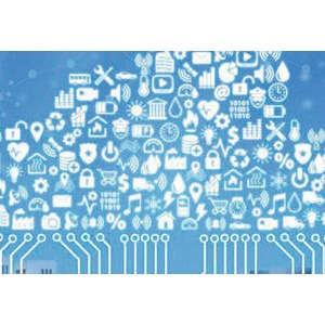 IoT und Industrie 4.0: Bosch und IBM starten Kooperation