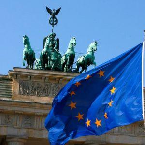 EU-Motorradmarkt: Zugpferd D