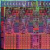 Ohne Locks für Multicore-Systeme programmieren