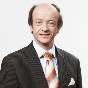 Joachim Zillinger leitet operatives Geschäft bei EgoSecure