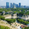 Japans Gesellschaft vor dem digitalen Wandel