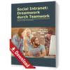 Erfolg durch digitale Zusammenarbeit