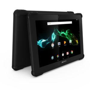 Robustes Tablet von Archos