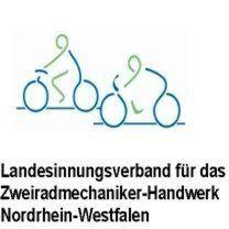 Zweiradmechaniker-Handwerk NRW: Mehr Geld für Azubis