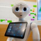 Leitmesse Digital Factory wächst weiter