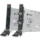 Keysight treibt seine modulare Messtechnik voran