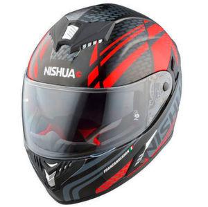 KBA: Öffentliche Warnung zu Nishua-Helm