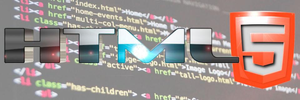 Die Hypertext-Auszeichnungssprache HTML5 stellt die Vorgänger-Versionen deutlich in den Schatten.