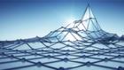 Chancen und Grenzen hyperkonvergenter Infrastrukturen