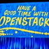 Ocata – 15. Version von OpenStack-Code