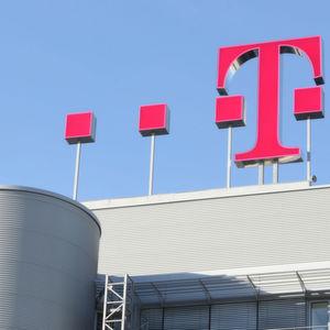 Mutmaßlicher Telekom-Hacker gefasst