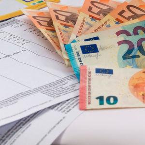 Kosten im Rahmen der BVSK-Honorarbefragung