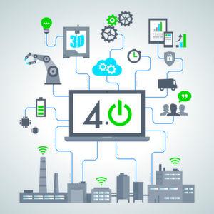 Lean Management als wesentlicher Erfolgsfaktor der Industrie 4.0