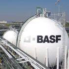 BASF schließt solides Geschäftsjahr 2016 ab