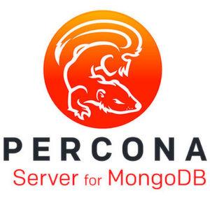 Mehr Funktionen für Open-Source-Datenbankumgebungen