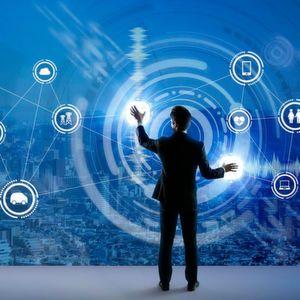 5Tipps für die Herausforderung IoT