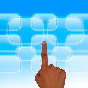 Die Applikationsumgebung beibehalten und modernisieren