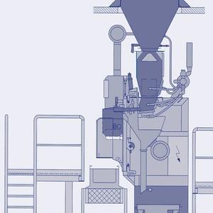 So unterstüzten Sie mit dynamischer Pulverprüfung die Optimierung von Abpackprozessen