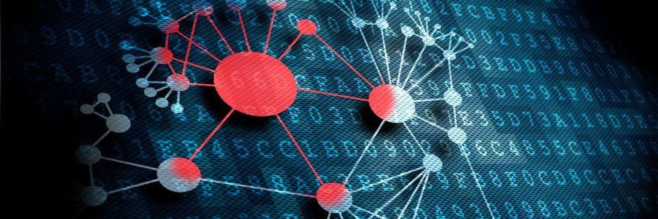Fast 60 Prozent der Studienteilnehmer sagen, ihre Firma sei bereits Opfer von Datenschutzverletzungen oder eines Cyber-Angriffs geworden.