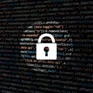 IT-Sicherheitslösungen haben große Lücken