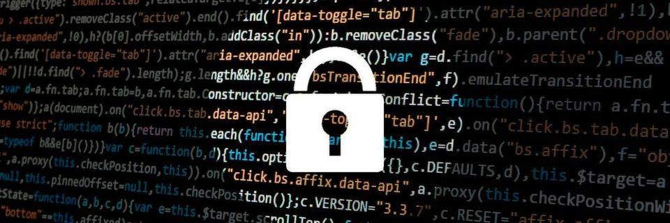 Unternehmen werden immer häufiger Opfer von Cyberattacken.
