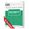 CIO Briefing 03/2017
