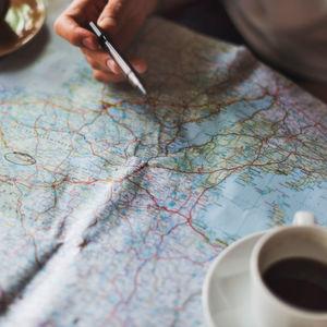 Permanent auf dem Prüfstand – die Personalentwicklung im Wandel
