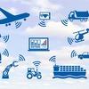 Vernetzte, mobile Messtechnik im Fokus