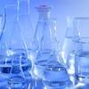 Forscher kommen biologischer Methanbildung auf die Spur