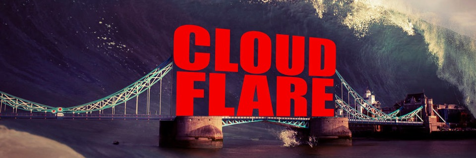 Sicherheitslücke in Cloudflare betrifft Millionen Webseiten