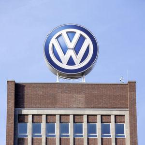 VW macht wieder Milliardengewinne