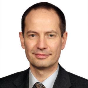 Bilgic ergänzt Krohne Geschäftsführung