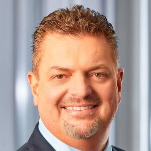 Geschäftsführer Dirk Schallock verlässt EBM-Papst St. Georgen