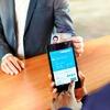 Mobile ID macht Smartphone zum vernetzten Personalausweis