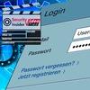 Windows-Passwörter mit Gruppenrichtlinien schützen