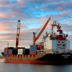 Docker-Container bei der Software-Entwicklung nutzen