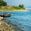 Das empfehlen Forscher für eine bessere Wasserqualität in Europa
