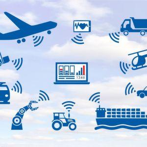 Fachmesse setzt auf Sonderthema vernetzte und mobile Messtechnik