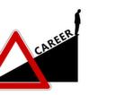 Platz 2: Bessere Karrierechancen (20%)Weitere interessante Beiträge rund um das Thema Jobwechsel: - Chef ich kündige! Wann ist es genug? - Das sind die Top 10 Erwartungen an den neuen Arbeitgeber - Die 10 größten Fehler beim Jobwechsel - So viel verdienen die Kollegen in der Chemie- und Pharmabranche(Bild: geralt; Public Domain)