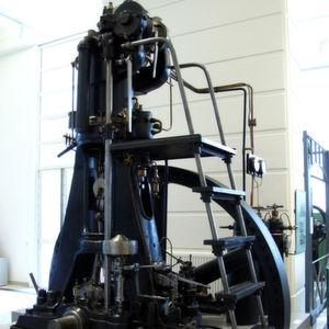 125 Jahre Diesel: Kein Jubeljubiläum