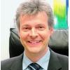 Partners in Europe bündelt XNereus mit Siemens HiPath Open Office